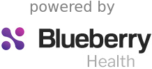 Amba - Powered by Blueberry Health